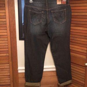 Dear John Jeans - Dear John jeans
